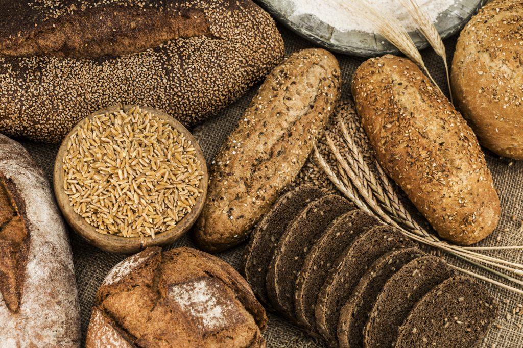 Cilt Diyeti - Akneli, Kuru, Yağlı Ciltleri İçten Beslemenin Yolları