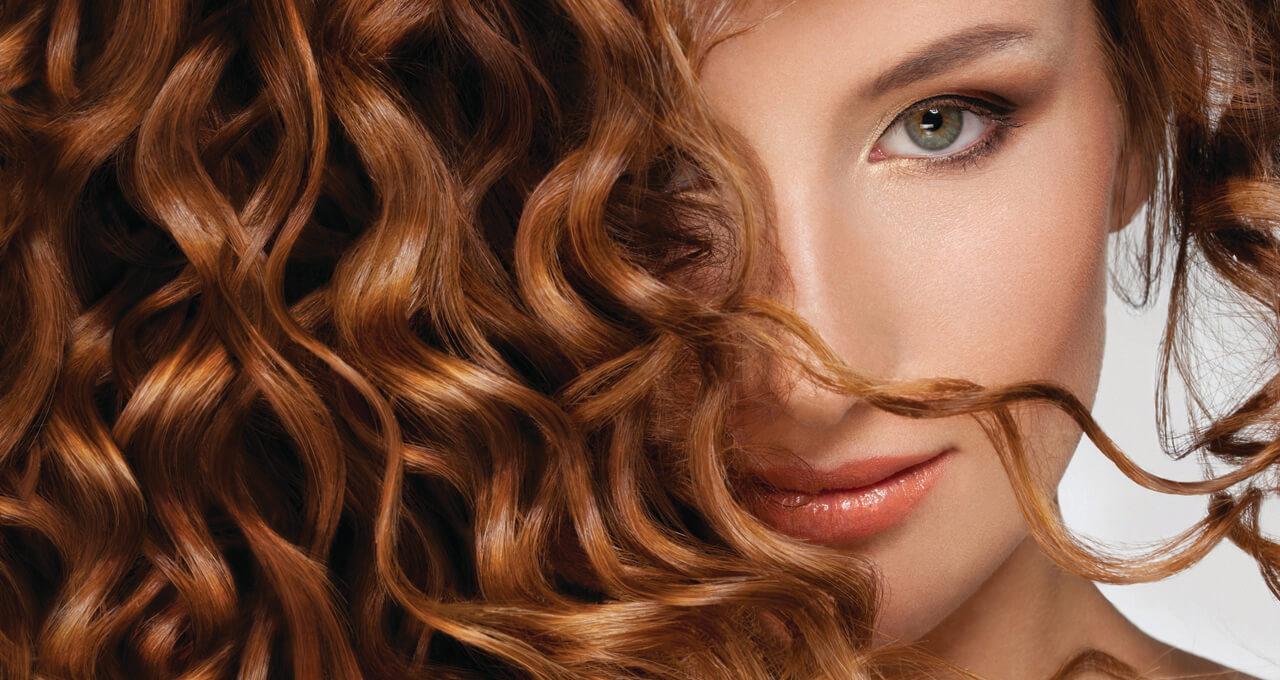 Açık Karamel Saç Rengi Nasıl Elde Edilir?