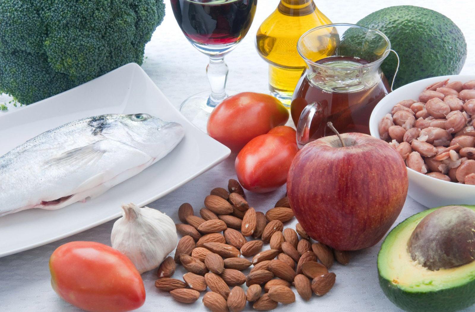 Yüksek Kolesterolden Kurtulmak İçin Yollar